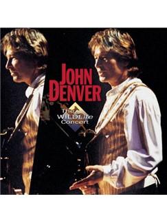 John Denver: A Song For All Lovers Digital Sheet Music | Ukulele with strumming patterns