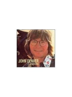 John Denver: Calypso Digital Sheet Music | Ukulele with strumming patterns