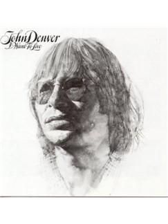 John Denver: I Want To Live Digital Sheet Music   Ukulele with strumming patterns