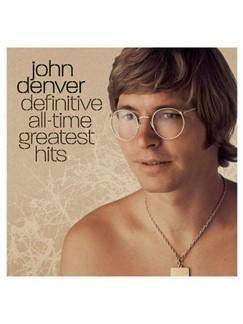 John Denver: I'd Rather Be A Cowboy (Lady's Chains) Digital Sheet Music | Ukulele with strumming patterns