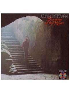John Denver: Perhaps Love Digital Sheet Music | Ukulele with strumming patterns