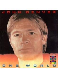 John Denver: Let Us Begin (What Are We Making Weapons For?) Digital Sheet Music | Ukulele with strumming patterns