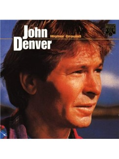 John Denver: Whispering Jesse Digital Sheet Music | Ukulele with strumming patterns
