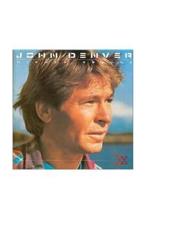 John Denver: All This Joy Digital Sheet Music | Ukulele with strumming patterns