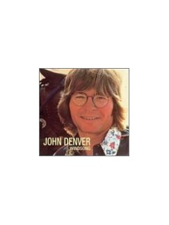 John Denver: Windsong Digital Sheet Music | Ukulele with strumming patterns