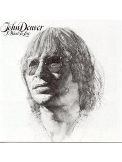 John Denver: To The Wild Country Digital Sheet Music   Ukulele with strumming patterns