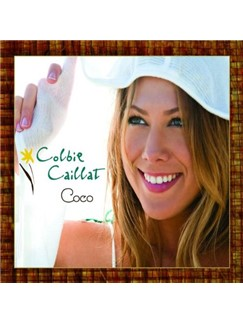 Colbie Caillat: One Fine Wire Digital Sheet Music | Lyrics & Chords (with Chord Boxes)