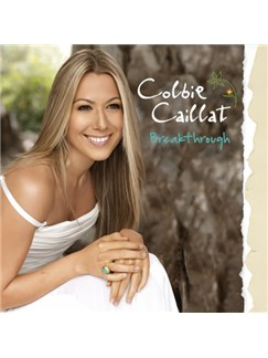 Colbie Caillat: You Got Me Digital Sheet Music | Lyrics & Chords (with Chord Boxes)