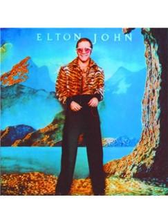 Elton John: Pinball Wizard Digital Sheet Music | Keyboard Transcription