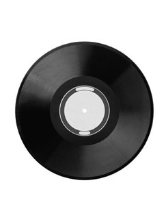 Boston: Peace Of Mind Digital Sheet Music   Lyrics & Chords (with Chord Boxes)