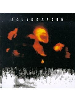 Soundgarden: Fell On Black Days Digital Sheet Music | Lyrics & Chords (with Chord Boxes)
