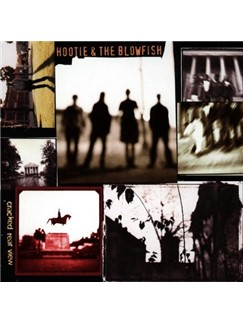 Hootie & The Blowfish: Hold My Hand Digitale Noten | Text & Akkorde (mit Griffbildern)