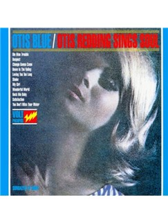 Otis Redding: I've Been Loving You Too Long Digital Sheet Music | Lyrics & Chords (with Chord Boxes)