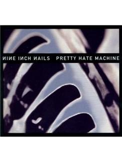 Nine Inch Nails: Head Like A Hole Digital Sheet Music   Lyrics & Chords (with Chord Boxes)