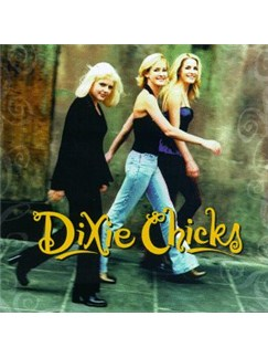 Dixie Chicks: Wide Open Spaces Digital Sheet Music | Lyrics & Chords (with Chord Boxes)