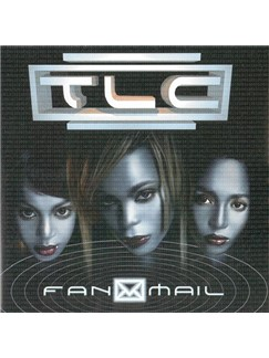 TLC: No Scrubs Digital Sheet Music | Lyrics & Chords (with Chord Boxes)