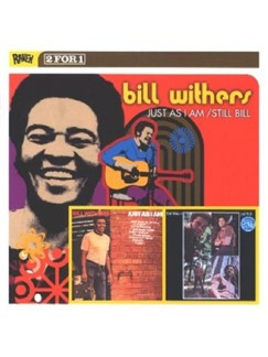 Bill Withers: Ain't No Sunshine Digital Sheet Music | Lyrics & Chords (with Chord Boxes)