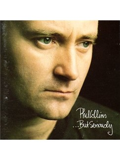 Phil Collins: I Wish It Would Rain Digital Sheet Music | Lyrics & Chords (with Chord Boxes)
