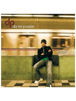 Daniel Powter: Bad Day Digitale Noten | Text & Akkorde (mit Griffbildern)