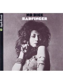 Badfinger: No Matter What Digital Sheet Music | Lyrics & Chords (with Chord Boxes)