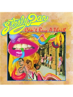 Steely Dan: Dirty Work Digitale Noten | Text & Akkorde (mit Griffbildern)