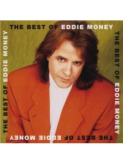 Eddie Money: Baby Hold On Digital Sheet Music | Lyrics & Chords (with Chord Boxes)