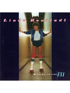 Linda Ronstadt: Just One Look Digital Sheet Music | Lyrics & Chords (with Chord Boxes)