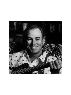 Jimmy Buffett: A Pirate Looks At Forty Digital Sheet Music | Lyrics & Chords (with Chord Boxes)