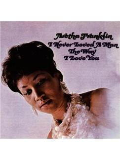 Aretha Franklin: Respect Digital Sheet Music | Lyrics & Chords (with Chord Boxes)