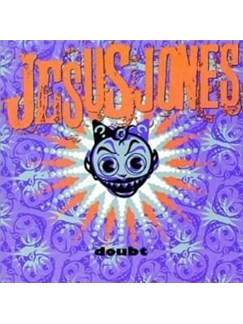Jesus Jones: Right Here, Right Now Digital Sheet Music | Lyrics & Chords (with Chord Boxes)