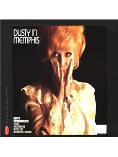 Dusty Springfield: Son-Of-A-Preacher Man Digital Sheet Music   Lyrics & Chords (with Chord Boxes)