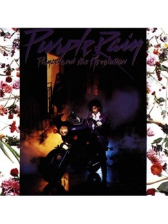 Prince: When Doves Cry Digital Sheet Music | Lyrics & Chords (with Chord Boxes)