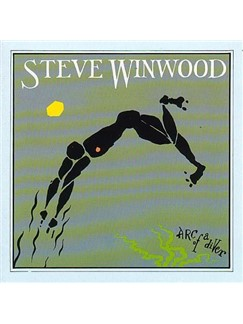 Steve Winwood: While You See A Chance Digital Sheet Music | Lyrics & Chords (with Chord Boxes)
