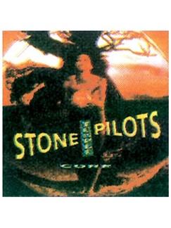 Stone Temple Pilots: Plush Digital Sheet Music | Lyrics & Chords (with Chord Boxes)