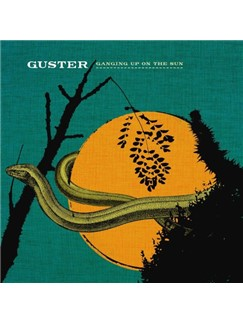 Guster: Satellite Digital Sheet Music | Lyrics & Chords (with Chord Boxes)