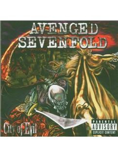 Avenged Sevenfold: Beast And The Harlot Digital Sheet Music   Drums Transcription
