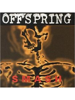 The Offspring: Self Esteem Digital Sheet Music   Guitar Lead Sheet