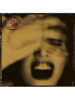 Third Eye Blind: Semi-Charmed Life Digital Sheet Music | Guitar Lead Sheet