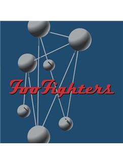 Foo Fighters: Monkey Wrench Digital Sheet Music | Guitar Lead Sheet