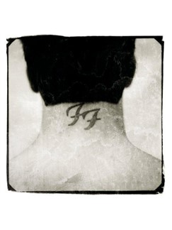 Foo Fighters: Learn To Fly Digital Sheet Music | Guitar Lead Sheet