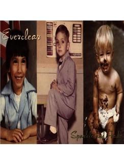 Everclear: Santa Monica Digital Sheet Music | Guitar Lead Sheet
