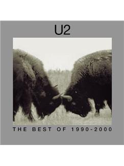 U2: Beautiful Day Digital Sheet Music | Guitar Lead Sheet