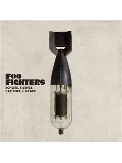 Foo Fighters: The Pretender Digital Sheet Music | Guitar Lead Sheet