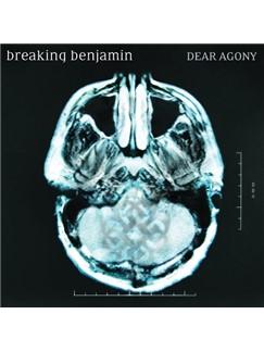 Breaking Benjamin: I Will Not Bow Digital Sheet Music | Guitar Lead Sheet