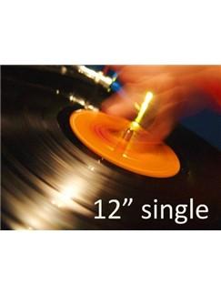 Jesus Jones: Right Here, Right Now Digital Sheet Music | Guitar Lead Sheet