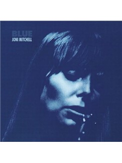 Joni Mitchell: River Digital Sheet Music | Piano, Vocal & Guitar (Right-Hand Melody)