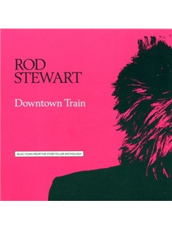 Rod Stewart: Stay With Me Digital Sheet Music | Guitar Lead Sheet
