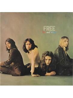 Free: All Right Now Digital Sheet Music | Guitar Lead Sheet