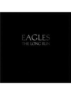 Eagles: Heartache Tonight Digital Sheet Music | Guitar Lead Sheet