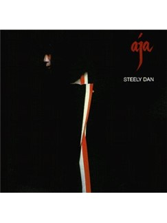 Steely Dan: Josie Digital Sheet Music | Guitar Lead Sheet
